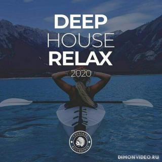 VA - Deep House Relax 2020