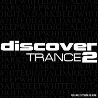 VA - Discover Trance 2 (2020)