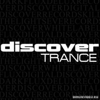 VA - Discover Trance (2020)