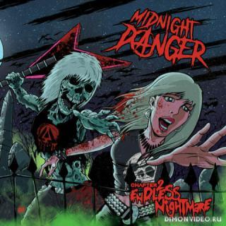 Midnight Danger - Chapter 2: Endless Nightmare (2020)