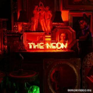 Erasure - The Neon (2020)