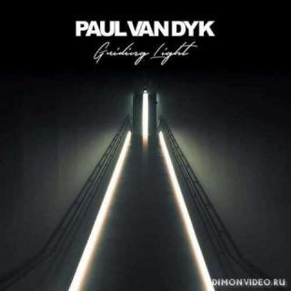 Paul van Dyk - Guiding Light (2020)
