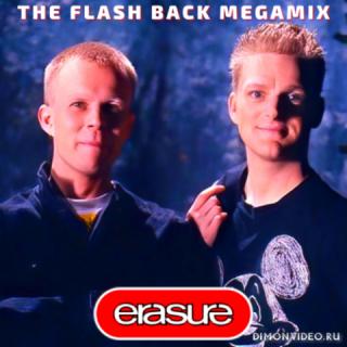 Erasure - The Flash Back MEGAMIX (2020)