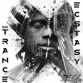 VA - Trance Ecstasy 2K20 (2020)