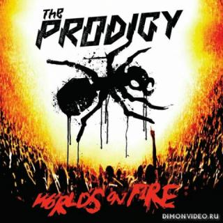 The Prodigy - World's On Fire: Live At Milton Keynes Bowl [2020 Remaster]