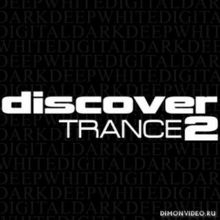 Various Artists - Discover Trance 2 (2020)