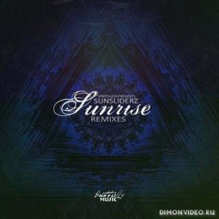 Syntouch pres. Sunsliderz - Sunrise (Album Remixes) (2020)