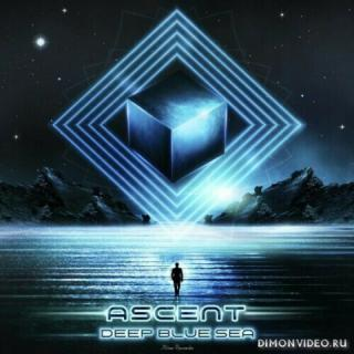 Ascent - Deep Blue Sea (2020)