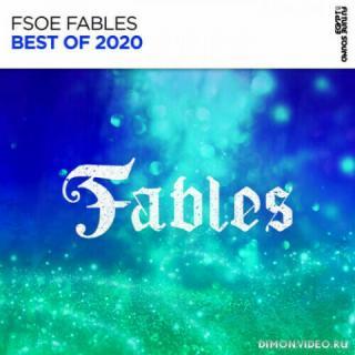 VA - Best Of FSOE Fables 2020
