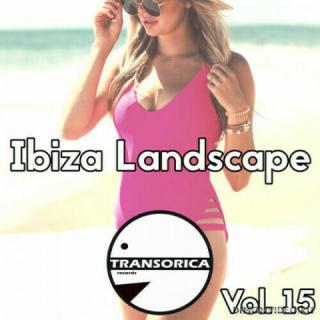 VA - Ibiza Landscape Vol. 15