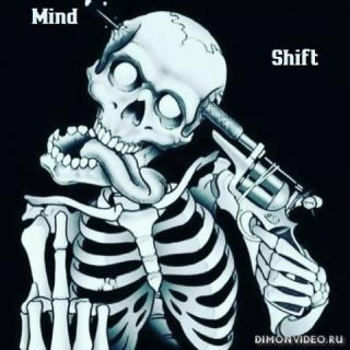 VA - Mind Shift