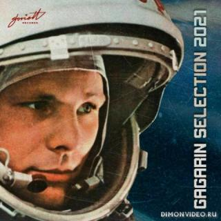 VA - Gagarin Selection 2021