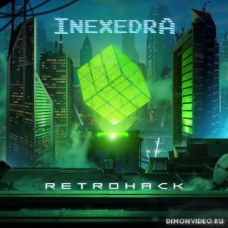 Inexedra - Retrohack (2021)