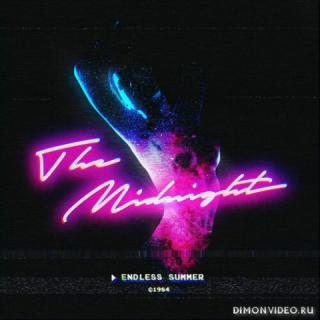The Midnight - Endless Summer (5 Year Anniversary Edition) (2021)