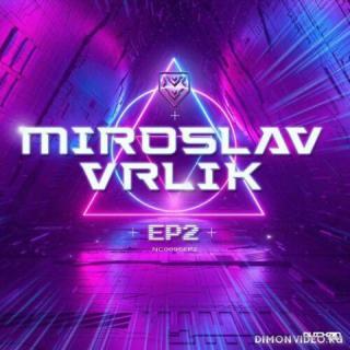 Miroslav Vrlik - Good Vibrations (Original Mix)