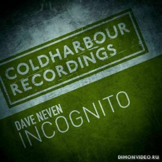 Dave Neven - Incognito (Extended Mix)