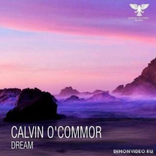 Calvin O'Commor - Dream (Extended Mix)