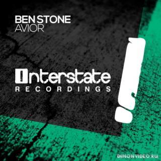 Ben Stone - Avior (Original Mix)