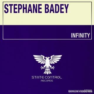 Stephane Badey - Infinity (Extended Mix)