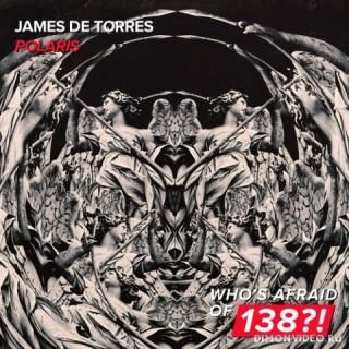 James De Torres - Polaris (Extended Mix)