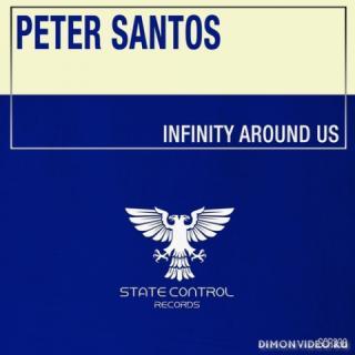Peter Santos - Infinity Around Us (Extended Mix)