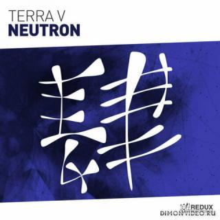 Terra V - Neutron (Extended Mix)