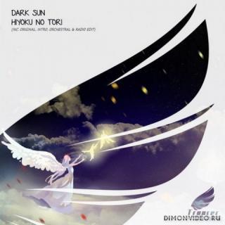 Dark Sun - Hiyoku No Tori (Intro Mix)