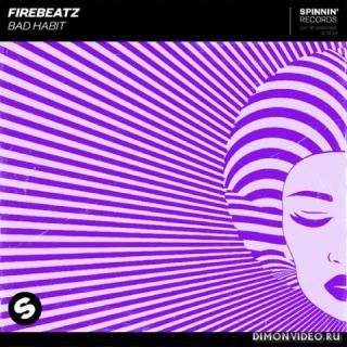 FIREBEATZ - Bad Habit (Extended Mix)