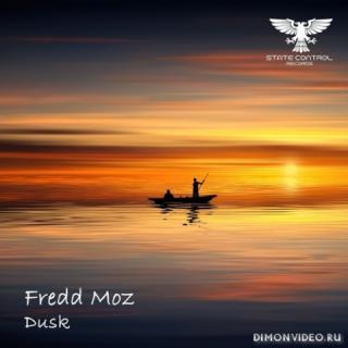 Fredd Moz - Dusk (Extended Mix)