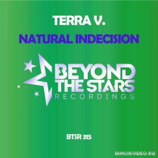 Terra V. - Natural Indecision (Extended Mix)