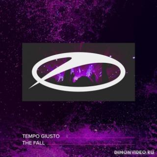 Tempo Giusto - The Fall (Extended Mix)