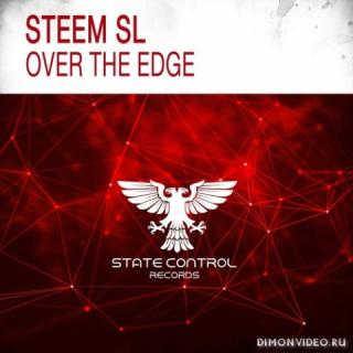 STEEM SL - Over The Edge (Extended Mix)