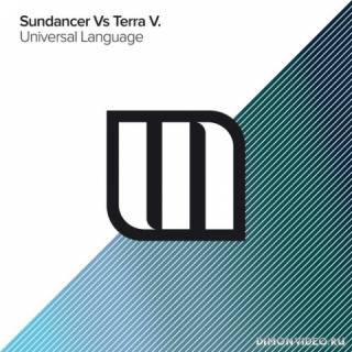 Sundancer vs. Terra V. - Universal Language (Extended Mix)