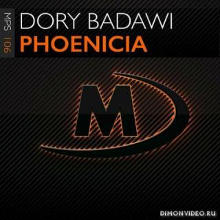 Dory Badawi - Phoenicia (Extended Mix)