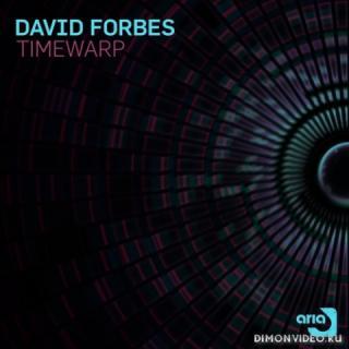 David Forbes - Timewarp (Original Mix)