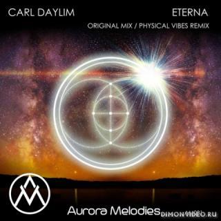 Carl Daylim - Eterna (Original Mix)