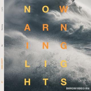 BT & Emma Hewitt - No Warning Lights (Extended Mix)