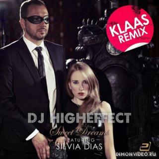 Klaas - Sweet Dreams (Extended Mix)