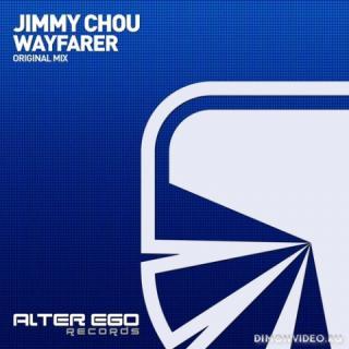 Jimmy Chou - Wayfarer (Original Mix)