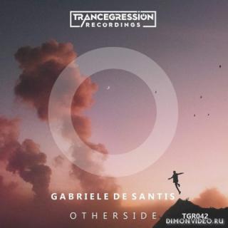 Gabriele De Santis - Otherside (Extended Mix)