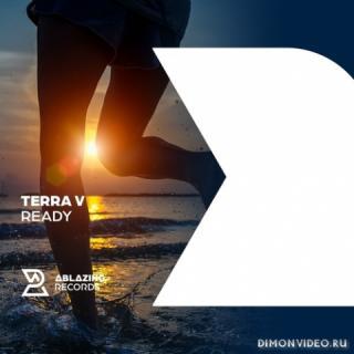 Terra V. - Ready (Extended Mix)