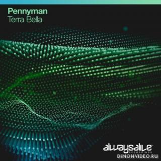 Pennyman - Terra Bella (Extended Mix)