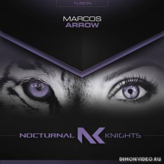 Marcos - Arrow (Extended Mix)