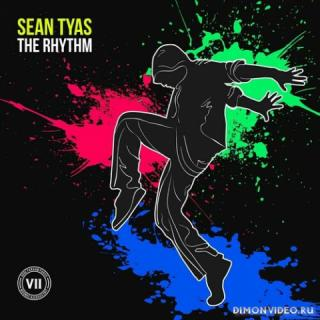 Sean Tyas - The Rhythm (Extended Mix)