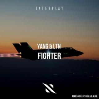 Yang & LTN - Fighter (Extended Mix)