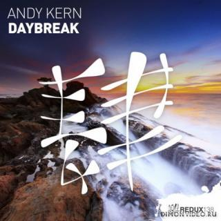 Andy Kern - Daybreak (Extended Mix)