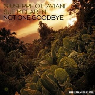 Giuseppe Ottaviani & Sue McLaren - Not One Goodbye (Extended Mix)