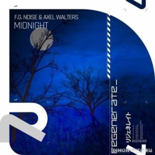 F.G. Noise & Axel Walters - Midnight (Extended Mix)