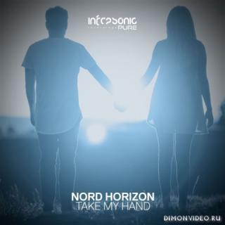 Nord Horizon - Take My Hand (Original Mix)