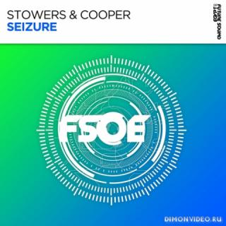 Stowers & Cooper - Seizure (Extended Mix)